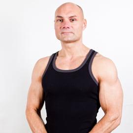 Picture of Vitālijs Perčilo