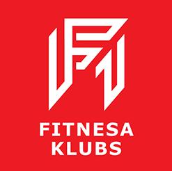 Club F1 / Fitnesa Klubs - Ieiet