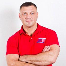 Picture of Pāvels Grigorjevs